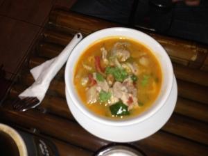 more soup